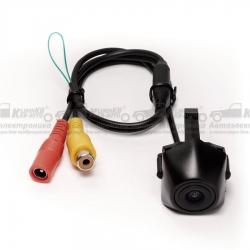 Камера переднего вида RedPower Audi A4 13-14