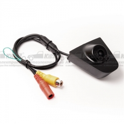 Камера переднего вида RedPower Honda CRV 12-13