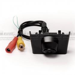 Камера переднего вида RedPower Hyundai SantaFe 2013