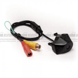 Камера переднего вида RedPower KIA Sportage 11-12