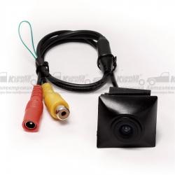 Камера переднего вида RedPower Mercedes-Benz E class 12-13