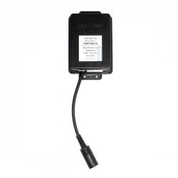 USB-адаптер Флиппер-2 HoST-Flip  для Lexus
