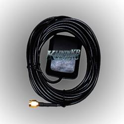 RedPower GPS антена.