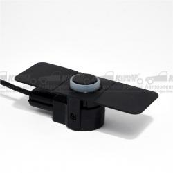 датчик парковки (внутренний) серый - 18,5 мм