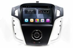Штатная магнитола Ford Focus 2012-2015 T3/2/16 Android10
