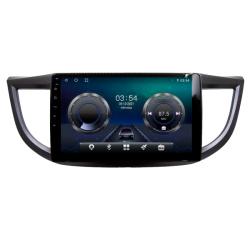 Штатная магнитола Honda CRV 12-15 TS10-4-32 DSP-CarPlay