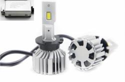 Prolight-LED Can Bus-D2/D1-8000LM