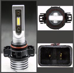 Prolight-LED-5202-4000LM (Н16)