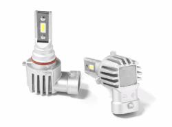 Світлодіодний комплект Car-Prolight-LED-9005-4000LM (HB3) (11737)