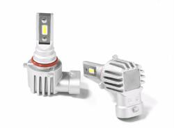 Світлодіодний комплект Car-Prolight-LED-9006-4000LM (HB4) (11738)