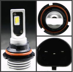 Світлодіодний комплект Car-Prolight-LED-9007-4000LM (HB5) (11933)