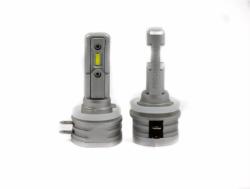 Світлодіодний комплект Car-Prolight-LED-H11B-4000LM