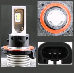 Світлодіодний комплект Car-Prolight-LED-Н13-4000LM (11935)