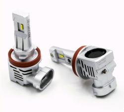 M3 Prolight-LED H11 55W