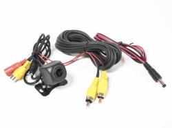Автомобильная камера HTJ-C0004 HD+