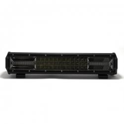 LED 108W Комбинированная