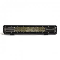 Фара LED 135W комбинированные