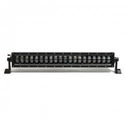 Фара LED 160W Cree H/L