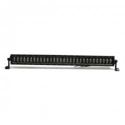 Фара LED 240W Cree H/L