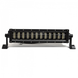 Фара LED 96W Cree H/L