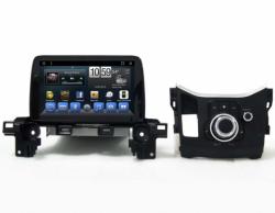 Штатная магнитола Mazda CX-5 17+ (KR9084) T8/2/32 Android8