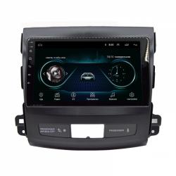Штатная магнитола Mitsubishi Outlander XL (MTK) T8/2/32 Android8