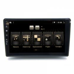 Штатная магнитола Kia Sorento 13-14 BX(P040) 8/4/64 DSP Android 10