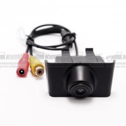 Камера переднего вида Hyundai IX35 2010