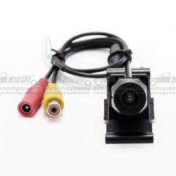 Камера переднего вида Kia K3 2012-2014