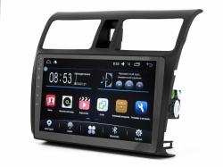 Suzuki SWIFT 04-11 (F2255) 4-Core 1 Gb Android6