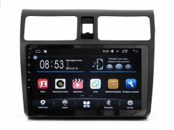 Suzuki SWIFT 04-11 (F2255) 4-Core 1 Gb Android6