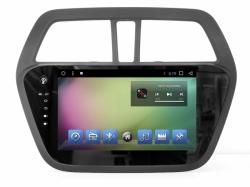 Штатная магнитола Suzuki SX4 2013+ (8009) T3/2Gb Android7