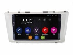 Штатная магнитола Toyota Camry V40 (TY901) LSQStar T3/Android6