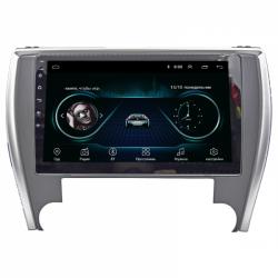 Штатная магнитола Toyota Camry V55 USA (MTK) 4/1/16 Android 8
