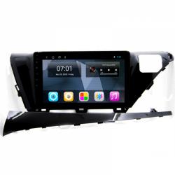 Штатная магнитола Toyota Camry V70 (AT1008) T8/2G/32G Android8