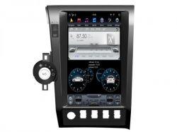 Штатная магнитола Toyota Sequoia 07-13 (TZ1816X) 6/4g/32G Android 8